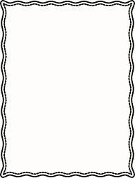 Page Border Paper Borders Clipart Free Download Jpg Cliparting Com