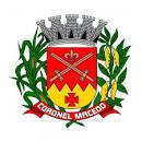 imagem de Coronel Macedo São Paulo n-4