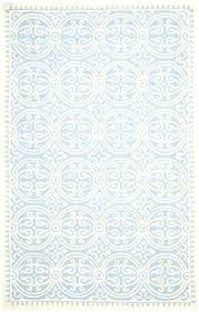 cream and gray rug blue and cream area rug outstanding light blue area rugs square blue