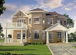 exterior paint colors for colonial style house. exterior home design ideas on (644x472) behr paint color combinations for colonial style colors house o