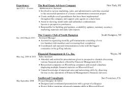 Resume Template Ind Rare Microsoft Download Cv Free In Word 2007 ...