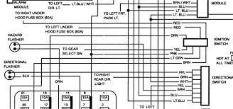 buick park avenue ignition wiring diagrams questions answers bdc90ba2 0e08 4b0b aa24 e177f2041fea gif question about 2002 park avenue