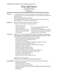 Science Resume Cover Letter Get The Job With These Professional Cover Letter Templates Cover 76