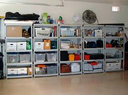 diy garage shelves endearing garage organization shelves of best ideas on organise garage storage diy garage