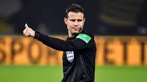 Erster EM-Einsatz fix: Deutscher Top-Schiedsrichter Felix Brych leitet  Niederlande-Spiel - Sportbuzzer.de