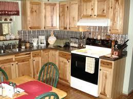 kitchen cabinet refacing denver colorado if helping remodel move