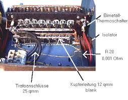 3000 watt power inverter 12v dc to 230v ac circuit diagram of 3000 3000 watt power inverter 12v dc to 230v ac circuit diagram of 3000 watt power inverter