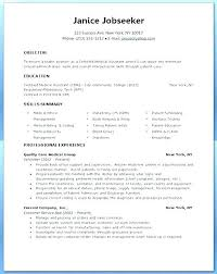 skills for a medical assistant sample resume summary of skills resume tutorial pro