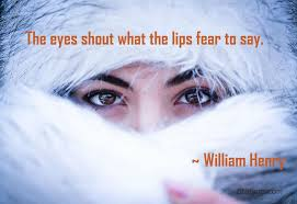 Romantic Quotes About Her Beauty Best of Beautiful Eye Quotes For Her Romantic Messages Zitations