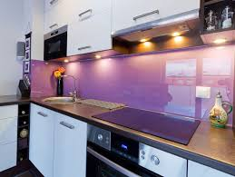 coloured glass splashbacks tap to expand