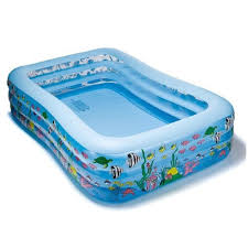swimming pool for kids. Unique For Kids Swimming Pool Intended For L