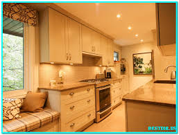kitchen cabinets in bathroom. Full Size Of Cabinet:using Kitchen Cabinets In Bathroom Pioneer Starmark I