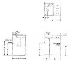 Bathroom Sink Plumbing Height - Thedancingparent.com
