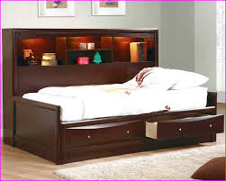 full size bed with storage underneath. Perfect Full With Full Size Bed Storage Underneath Brian Doherty London