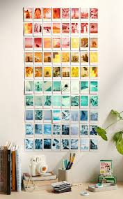 Large Scale Art Roundup 10 Diy Large Scale Wall Art Ideas Curbly