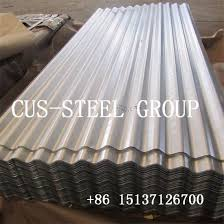 az150g zincalum metal roofing iron sheet galvalume corrugated steel roofing