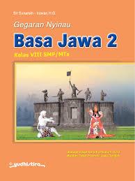 Di januari 20, 2020 24 komentar: Bahasa Jawa Kelas 8 Revisi Sekolah