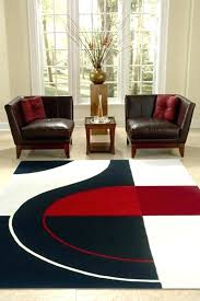 red white black rug red and black rugs amazing modern red black white pile cut design red white black rug