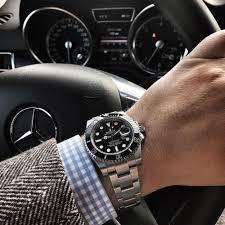 Image result for Luxury Rolex  Design