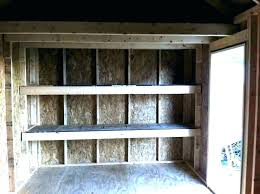shelves for storage shed storage shed shelving ideas shed shelving ideas shed storage shelves shelves for shelves for storage shed how to build
