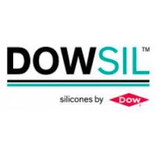Dow Corning 790 Color Chart Dowsil 790 Silicone Building Sealant 2gl Coastal