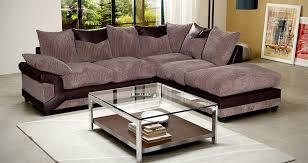 Furniture Outstanding Corner Sofa Sale Corner Sofa Bed Clearance