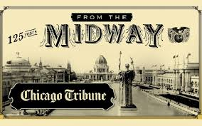 Image result for Midway Plaisance word