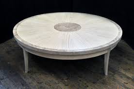 interior inch round tablecloth with umbrella hole table top only granite fits many tables for 60