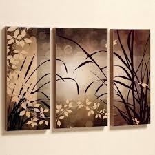 matching wall art matching cute wall art canvas sets on matching wall art pictures with matching wall art matching cute wall art canvas sets wall