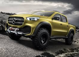 2018 renault duster south africa. brilliant duster the mercedesbenz xclass bakkie will arrive in south africa late 2017  or early 2018 for 2018 renault duster south africa