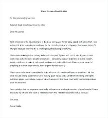 Create A Cover Letter Free Online Create Cover Letter Best Graphic