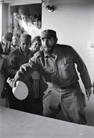 best fidel castro ideas fidel castro a photojournalist s previously unpublished images of fidel castro s in the