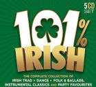 101% Irish