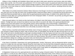 my family essay english essay about family love org my family essay elementary writefiction581webfc2com