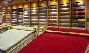 carpet Discount Carpets