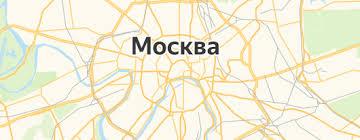 Парфюмерия — купить на Яндекс.Маркете