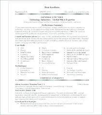 Resume Professional Writers Reviews Writing Service Letsdeliverco Best Resume Professional Writers Reviews