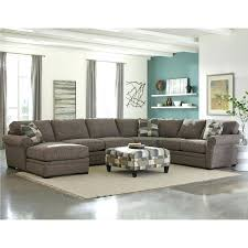 4 piece sectional couch brown 4 piece sectional sofa with chaise furniture 4 piece sectional 4 piece sectional