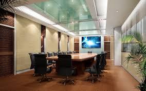 Office conference room design Mini Glass Conference Room Tv Best Office Meeting Design Ideas Kopyok Interior Home Designs 1200753 Karaelvarscom Glass Conference Room Tv Best Office Meeting Design Ideas Kopyok