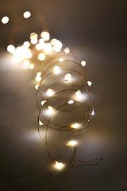 Lowes Led Rope Lights Magnificent Picture Rope Lights Best Of 32 Volt Led Rope Lights Amazon 32 Volt