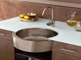 undermount bar sink. Small Wet Bar Sinks Cool Contemporary Kitchen Undermount Modern Sink 2