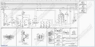 1978 f 250 fuse box wiring diagram 1978 ford f250 wiring schematic at 78 Ford Wiring Diagram