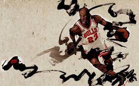 Michael Jordan Wallpapers HD Download ...