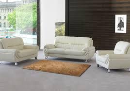 Organic Modern Furniture Accent Chairs Set Of 2 Eames Saarinen Style Organic Chair