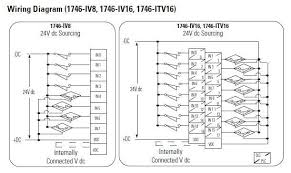 slc 500 wiring diagram slc auto wiring diagram schematic slc 500 wiring diagram slc home wiring diagrams on slc 500 wiring diagram