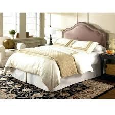 gold polka dot sheets beds comforter pink and gold comforter white and gold polka dot comforter gold polka dot