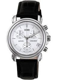 <b>Часы Cover CO61</b>.<b>01</b> - купить <b>мужские</b> наручные часы в ...
