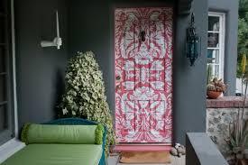 Cool Door Painting Ideas Cool Door Painting Ideas G Nongzico