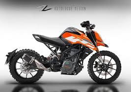 2018 ktm duke 200 t.  duke the scrambler duke 250 gets sturdy tyres and other mechanical tweaks to  meet its purposeful stance punebase tuning company also seems be developing  to 2018 ktm duke 200 t