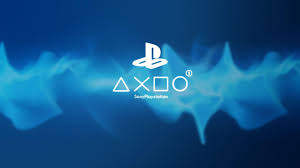 wallpapers for sony playstation wallpaper